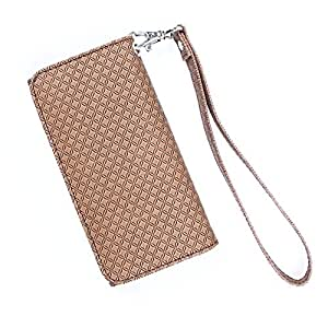 DooDa PU Leather Case Cover For Sony Xperia X Dual