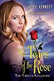 The Twelve Kingdoms: The Tears of the Rose (English Edition)