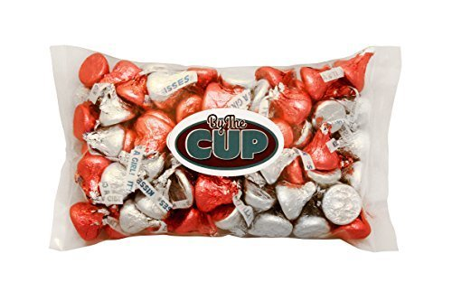 bulk-chocolate-silver-and-pink-its-a-girl-hersheys-kisses-candies-1-lb-by-wh-candy