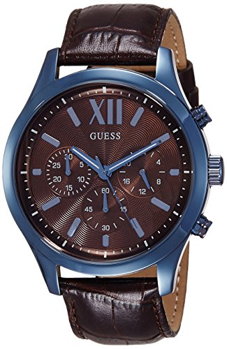orologi di lusso Uomo - Guess W0789G2