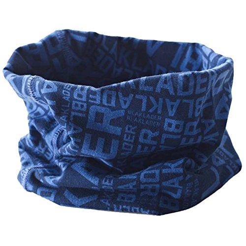 Blakläder 908310498983onesize talla única gorro-azul
