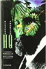 Horacio Quiroga-Novelas Y Relatos