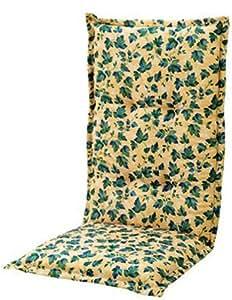 mwh royal garden dessin chica 682 polster zu sessel excelsior hl 536 balero hl 5391. Black Bedroom Furniture Sets. Home Design Ideas