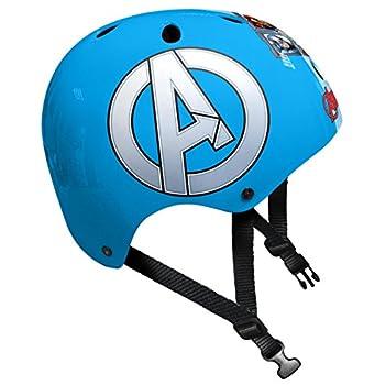 Stamp Sas Skating Helmet...
