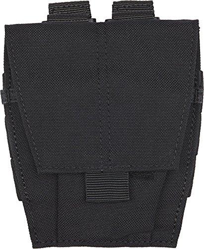 5.11 Handcuff Case - Black