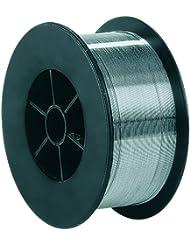 Bobine de fil fourré 0,9mm, 0,4kg
