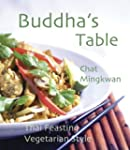 Buddha's Table: Thai Feasting Vegetar...