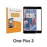 Tech Sense Lab Oneplus 3 / Oneplus 3T Ed...