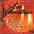 Ses Plus Belles Mélodies - Joyeux Noel  - CD 4
