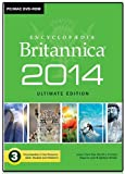 Encyclopaedia Britannica 2014 Ultimate Edition (PC/Mac)