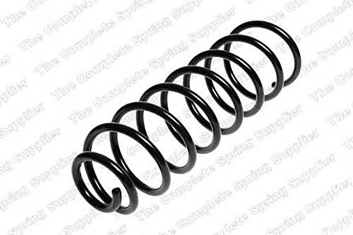 saab-95-9-5-63005-coil-spring