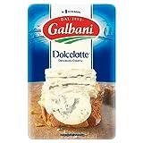 Galbani Dolcelatte, 150g