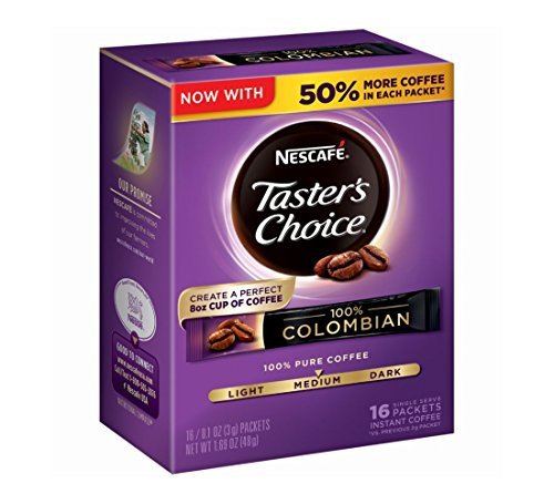 nescafe-tasters-choice-100-colmbian-coffee-single-serve-sticks-pack-of-8-by-nescafac