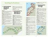 DuMont Reise-Handbuch Reiseführer Marokko: mit Extra-Reisekarte - Hartmut Buchholz
