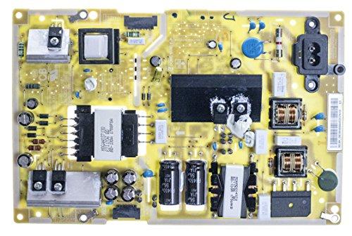 tekbyus BN44-00806A Power Supply Board