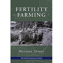 Fertility Farming (English Edition)