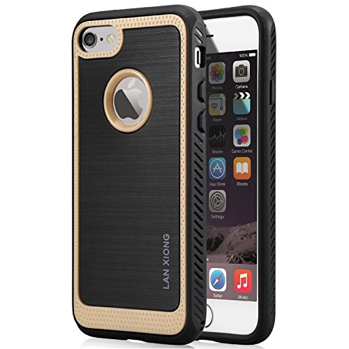 iphone-7-caselan-xiong-resilient-strength-flexible-durabilitydurable-anti-sliptpu-defensive-case-for