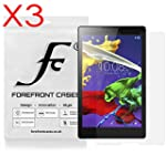 Forefront Cases® Screen Protectors Gu...