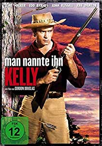 Man Nannte Ihn Kelly Stream