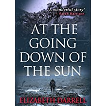 At the Going Down of the Sun (The Sheridans Book 1)