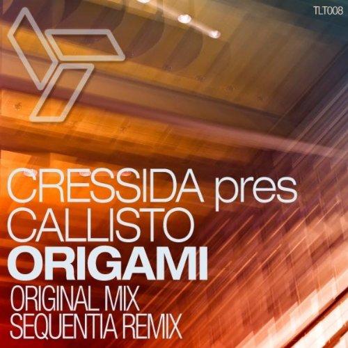 Origami (Sequentia Remix) (Origami-tools)