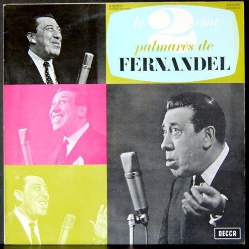 1-disque-vinyle-lp-33-tours-decca-100076-le-2eme-palmares-de-fernandel-le-papa-de-pepa-linnocent-non