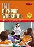 International Mathematics Olympiad (IMO) Work Book - Class 8