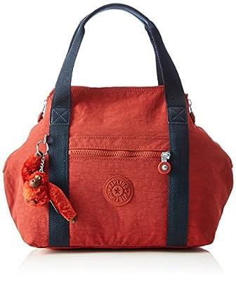 Kipling Women's Art S Top-Handle Bag