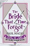 The Bride That Time Forgot (Brenda 5)