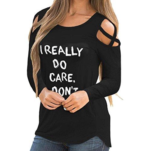 I Really Do Care Dont U Melania Trump Reworked Women's T-Shirt Mode 2018 LANSKIRT (XXL, Schwarz2)