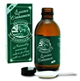 Langdale's 200ml Essence of Cinnamon by Langdales Ltd