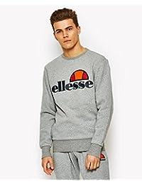 ellesse Succiso Sweatshirt/Pullover, für Herren