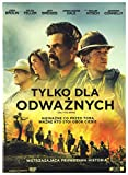 Only the Brave [DVD] (English audio)