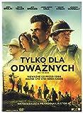 Only the Brave [DVD] (IMPORT) (Keine deutsche Version)