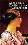 Die Herrin von Wildfell Hall (insel taschenbuch)