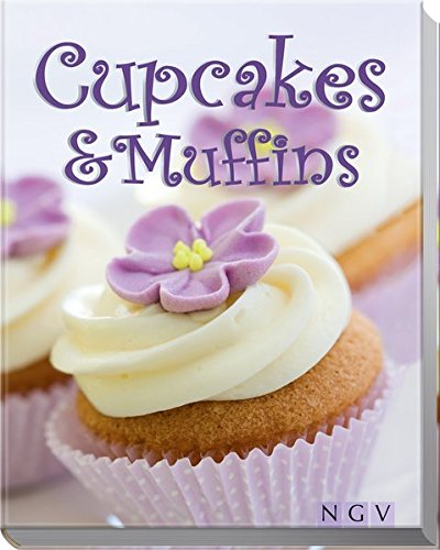 Cupcakes & Muffins - Rezepte Halloween-cupcakes