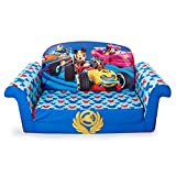 Delta Children Game Chairs - Best Reviews Guide