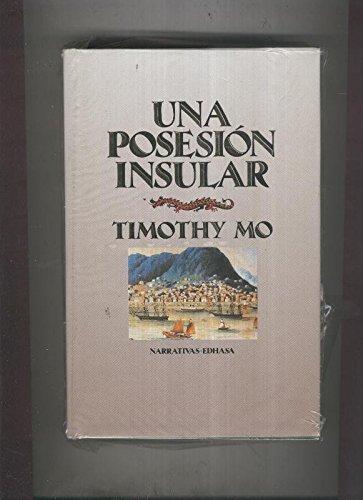 Una Posesión Insular