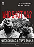 Image de Who Shot Ya?