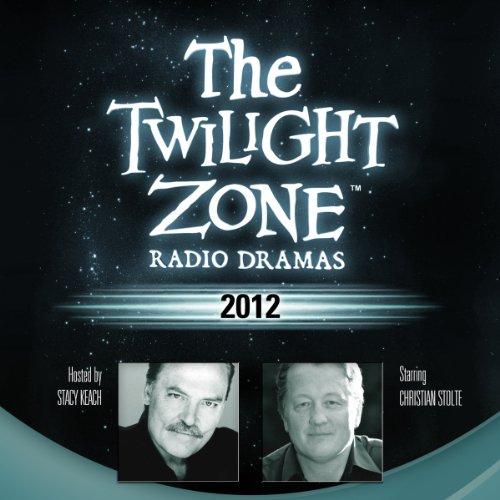 2012  Audiolibri