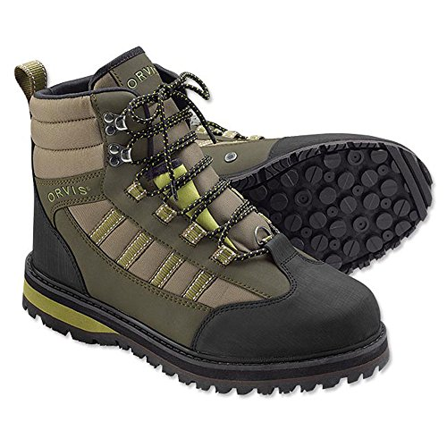 orvis-encounter-boot-vibram-size-12