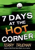 Image de 7 Days at the Hot Corner