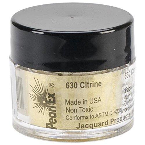 jacquard-pearl-ex-pigments-en-poudre-3g-citrine