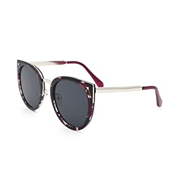 GCR Sunglasses Polarized light Shade glasses Lunettes de soleil miroir réfléchissant mode couleur film hommes , 4