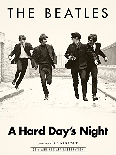 a-hard-days-night