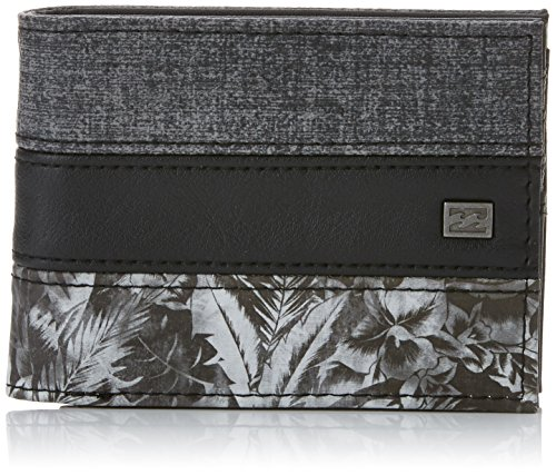 billabong-tribong-wallet-monedero-hombre-gris-dark-grey-heath-10-x-2-x-12-cm-w-x-h-x-l