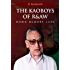 The Kaoboys of R&AW: Down Memory Lane