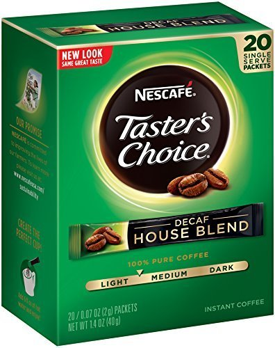 nescafe-tasters-choice-decaf-house-blend-instant-coffee-20-count-single-serve-sticks-pack-of-2-by-ne