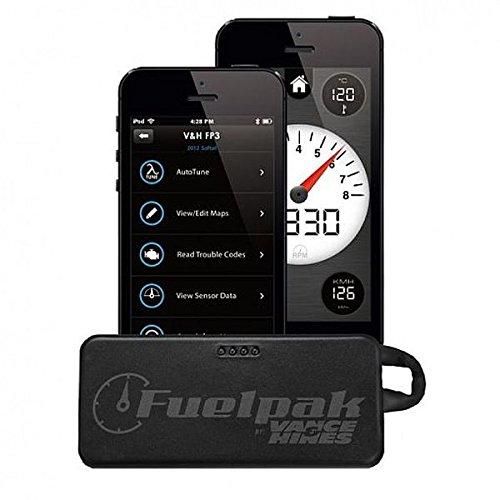 centralita-fuelpak-fp3-bluetooth-hines-hines-v-h-harley-davidson-softail-07-10-dyna-07-11-touring-07