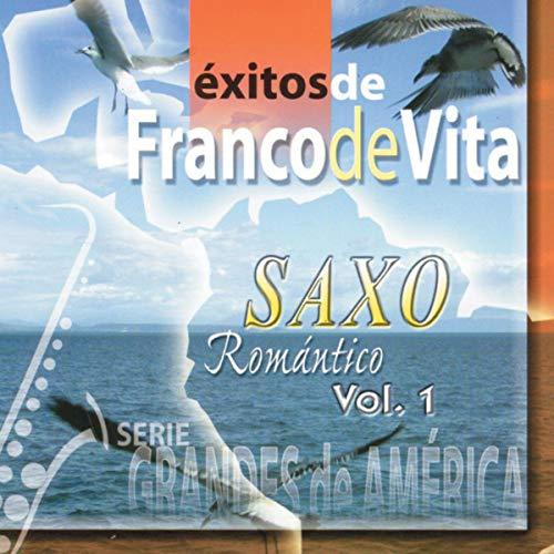 Te Amo (Amo Franco De Vita-te)